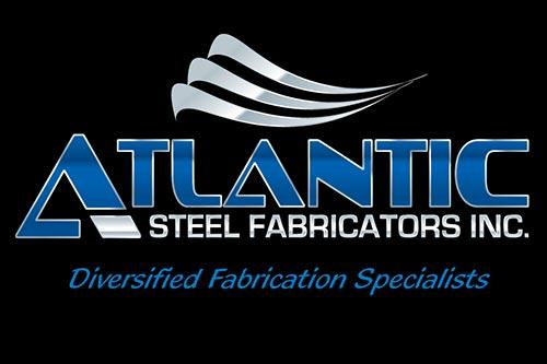 ATLANTIC STEEL FABRICATORS INC.