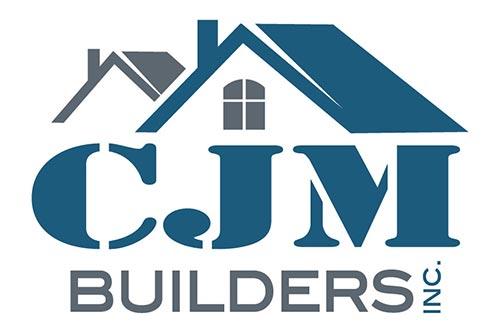 CJM BUILDERS