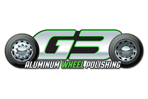 G3 ALUMINUM WHEEL POLISHING
