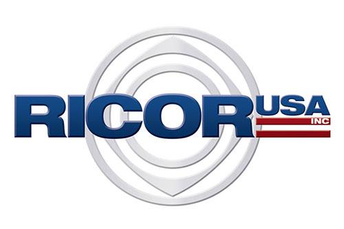 RICOR USA I NC.