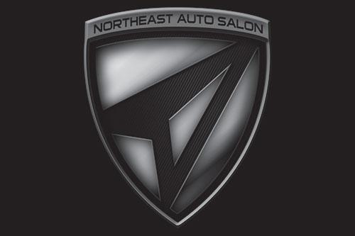NORTHEAST AUTO SALON